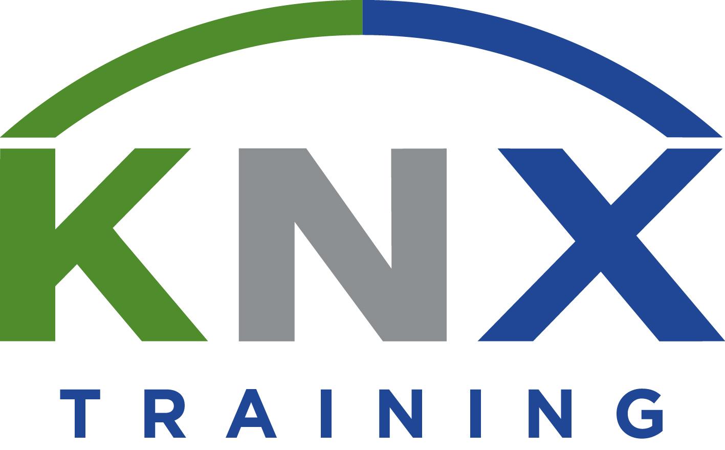 Formation certifiante KNX